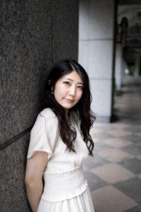 大阪・京都・神戸のレンタル彼女コイカノ 高杉ゆか 写真4