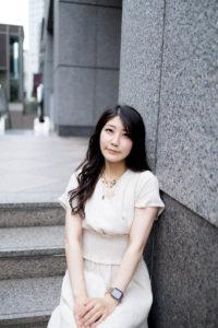 大阪・京都・神戸のレンタル彼女コイカノ 高杉ゆか 写真5