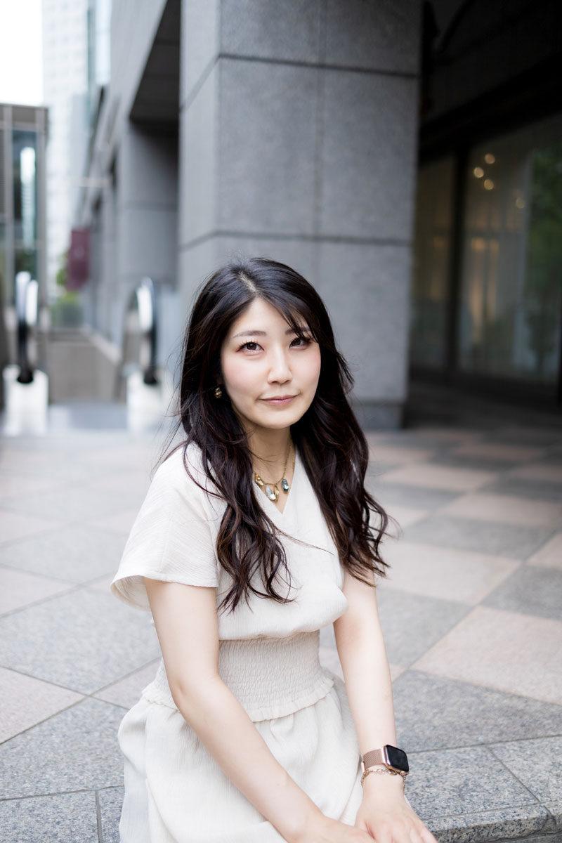 大阪・京都・神戸のレンタル彼女コイカノ 高杉ゆか 写真6
